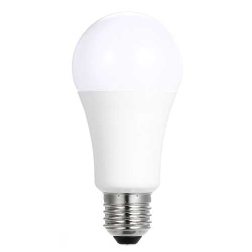 Intelligente Birne AC100-240V 8W E27 RGBW (Zigbee-Version)