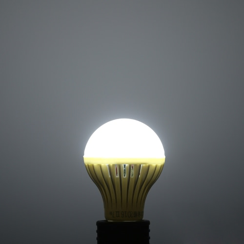 E27 Base LED Ball Bulb Lamp Bubble SMD5730 18W/12W/9W/7W/5W/3W AC220V LED Light Eye-protection Energy-saving 3000K/6000K