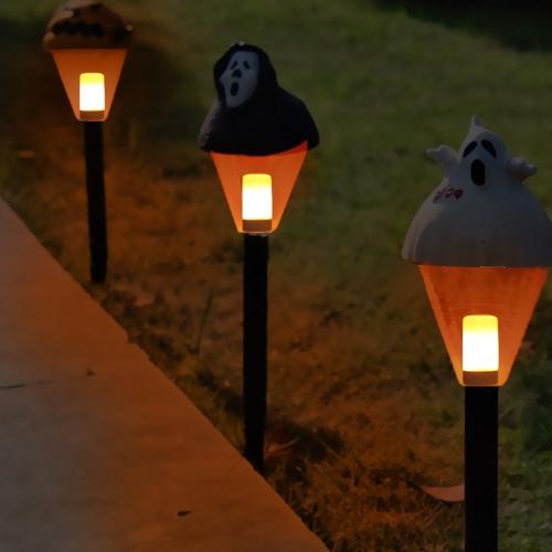 Tomshine LED Flame Migotanie Efekt Fire Light Bulb 3 Tryby świecenia E27 Base SMD2835 Dekoracyjna lampa Atmosfera na świąteczne przyjęcie urodzinowe