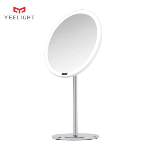 LED Yeelight Control táctil Luz de espejo de maquillaje