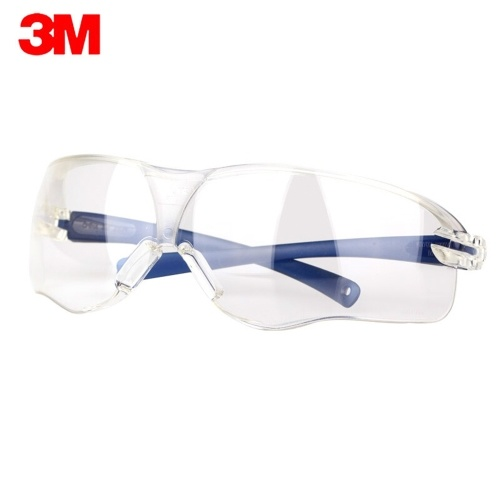 3M 10434 Protective Safety Glasses Goggles