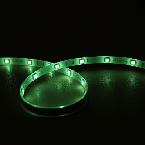 Yeelight YLOT01YL 1 Meters Light Strip Extended Cable (For the Use of extending YLDD04YL Version)