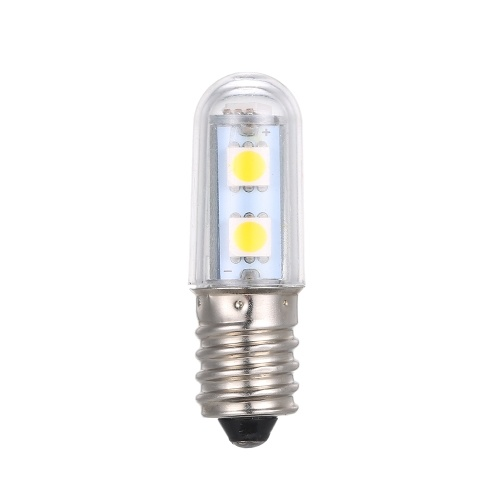 Other AC220-240V 3W 7 LED Mini
