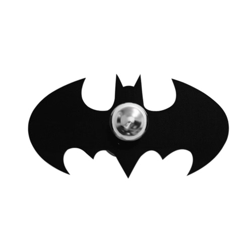 Modern Art Creative Wall Lamp Acrylic Carving Corridor Decorative LED Warm Light