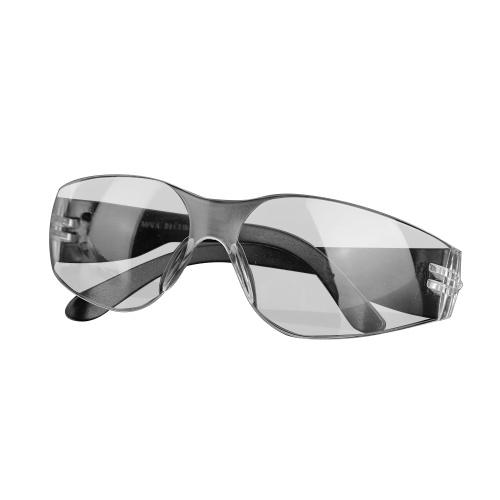 12pcs / pack Schutzbrille Eyewear Schutzbrille