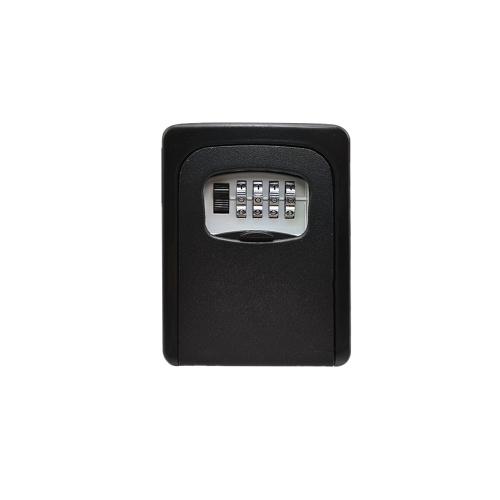 Cerradura de almacenamiento de clave MH901