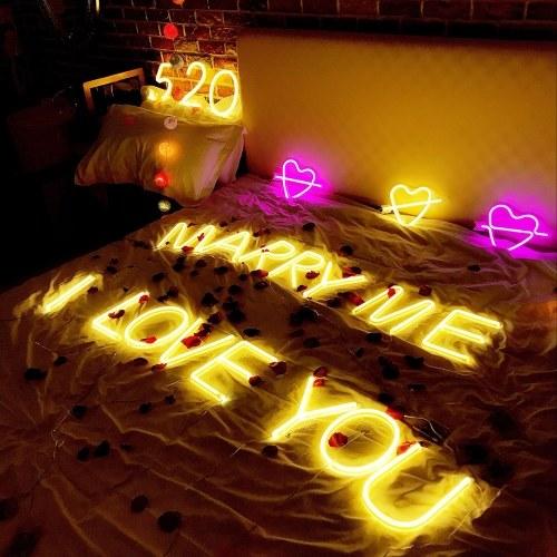 Other LED Carta de la lámpara