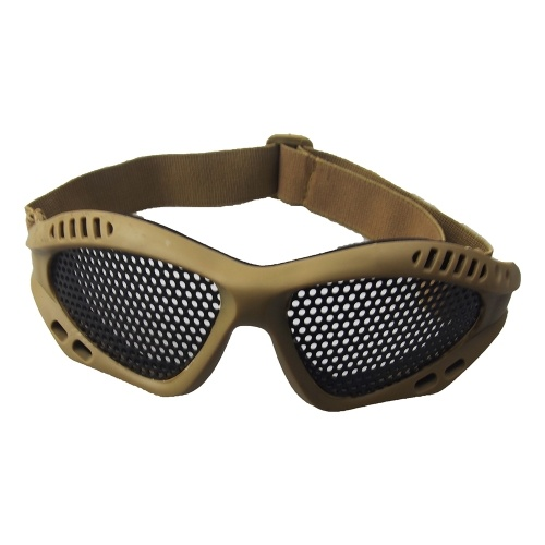 ZL-G01 Outdoor Goggles