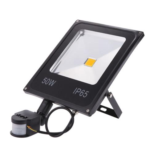 LED Flood Light фото