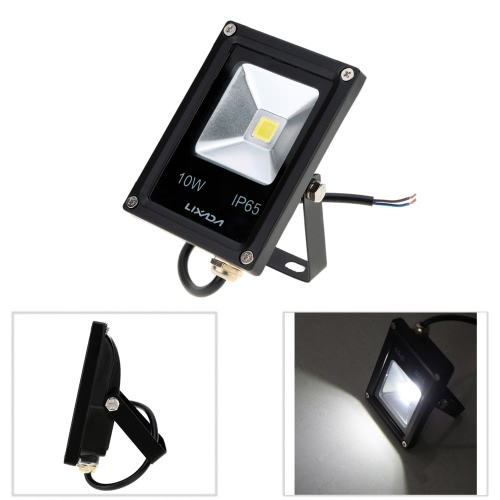 Lixada LED Flood Light