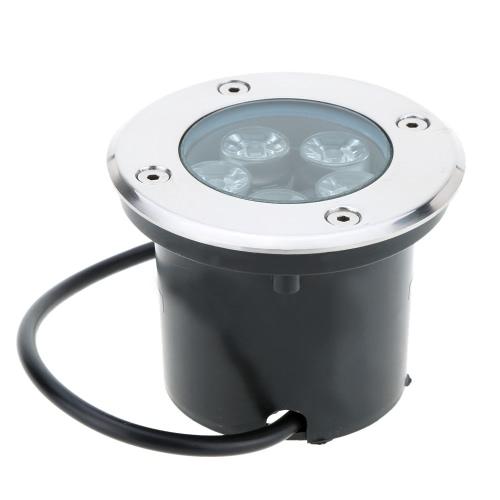 Lámpara luz LED