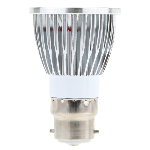 COB 7W LED Downlight Bulbs Spotlight Light Lamp Adjustable Color Temperature for Bedroom Hall Indoor Home Use