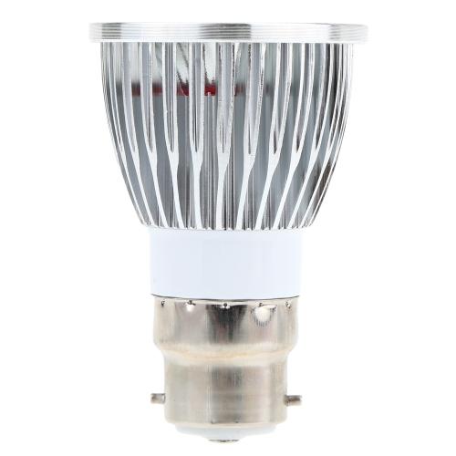 COB Downlight bombillas 7W del LED luz lámpara ajustable temperatura blanco blanco/caliente blanco / naturaleza blanca de dormitorio sala interior casa uso