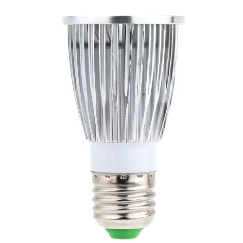 COB 9W LED Лампа Прожектор регулируемая яркость регулируемая цветовая температура белый/ тепло-белый/ природно-белый для спальни зала домашнего использования