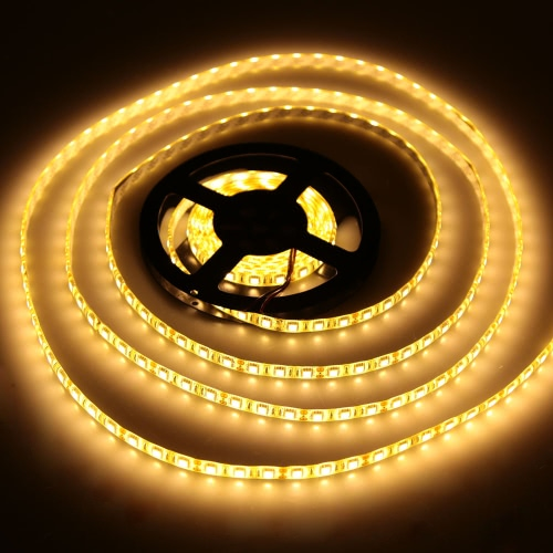 LED Light Strip Warm White