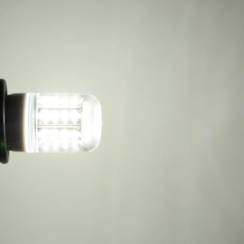 Lixada E27 4014 SMD 220-240V фактическая мощность 3W 36 LED Лампа в форме кукурузы Энергосберегающая Лампа