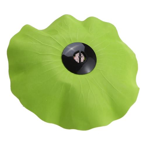 Image of 0.1W Solarbetriebene Mehrfarbige LED Lotus Flower Lampe RGB-Wasser-beständigen Außenschwimmteich-Nachtlicht Auto On / Off für Garten-Pool-Party Ideal-Geschenk-Rosa