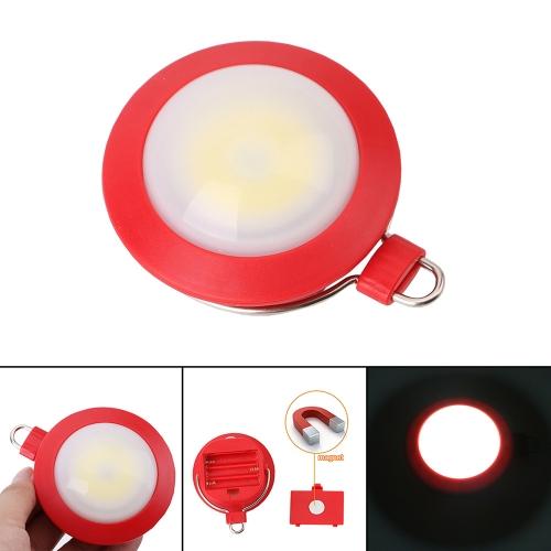 Светодиодные светильники для наружного кемпинга