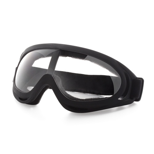 LM-X400 Outdoor Goggles