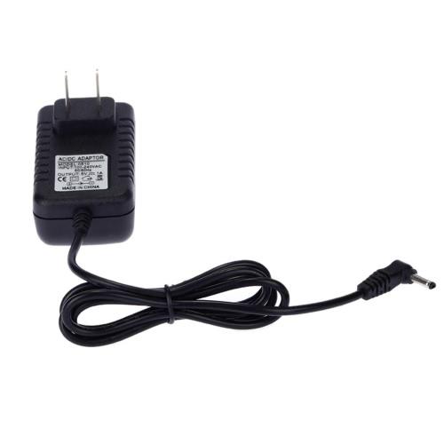 23DBM High Power 1000M Ultra Long Distance 2.4G ISM DMX512 Wireless Male XLR Transmitter Lighting Controller фото