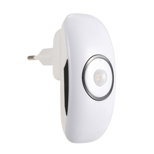 18LEDs Portable PIR Motion Sensor Body Induction Light