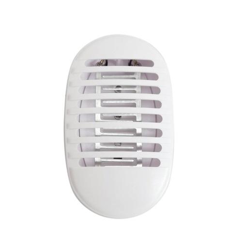 Мини-светодиодная лампа для комаров-убийц