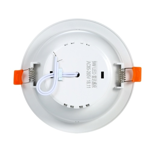 Motion Sensor LED Light Auto Switch Ceiling Lamp