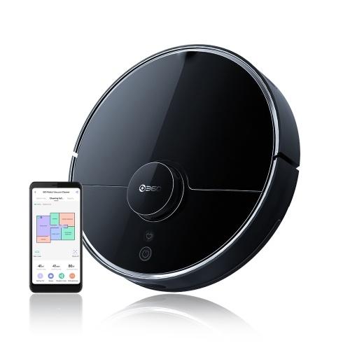 Глобальная версия 360 Робот-пылесос S7 Pro