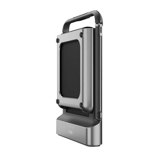 Global Version WalkingPad R1 Pro