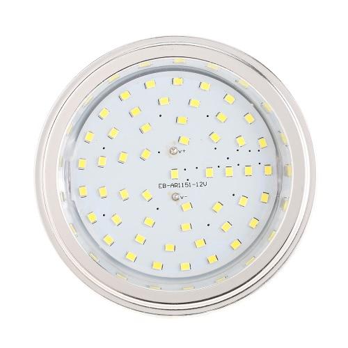 ليكسادا AR111 G53 ليد أضواء لمبة