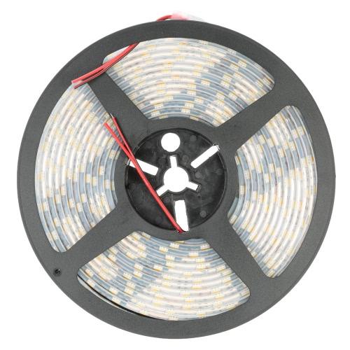 ليكسادا 5m / 16.4ft smd5050 300 المصابيح في الهواء الطلق مرنة قطاع الخفيفة