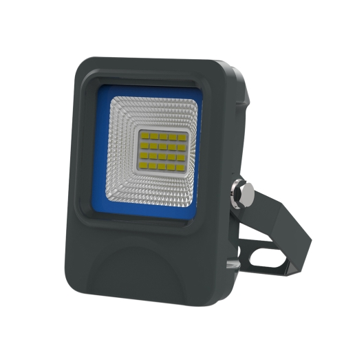 20W Светодиодный прожектор IP66 Водонепроницаемый светильник для освещения ландшафта AC85-265V SMD5730