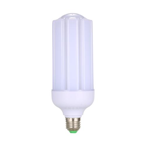 5W 10W 15W 20W 30W E27 SMD2835 Светодиодная энергосберегающая лампа