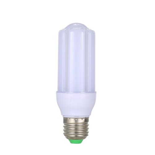 Светодиодная лампа E27 Базовая энергосберегающая лампа