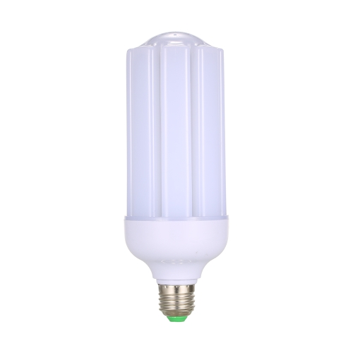 5W 10W 15W 20W 30W E27 SMD2835 LED Energy-saving Bulb