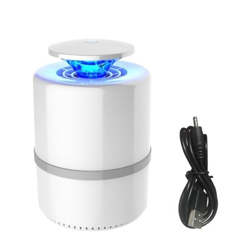 Лампа для ламп с подсветкой для москитов
