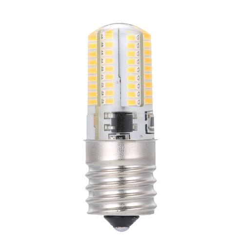 E17 - Ampoule LED à indice de rendu de couleur élevé