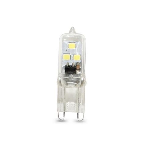 G9 Bulb 1W SMD COB L-E-D Lighting Bulb