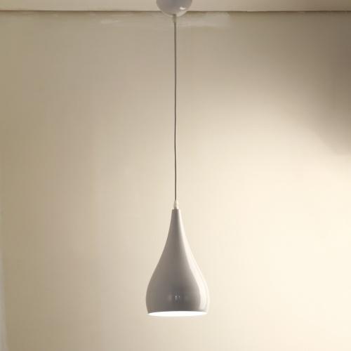 Потолочный светильник с подвесным светильником AC100-240V Max.40W фото