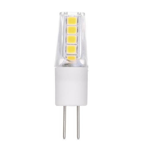 G4 LEDs Light Bulb
