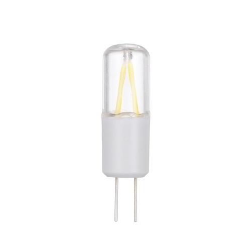 G4 LED Glühbirne