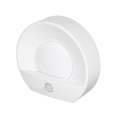 Rechargeable Motion Sensor Light
