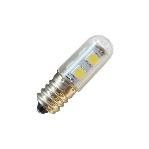Mini E14 Birne 5050 SMD 220V 1,5W Lampe