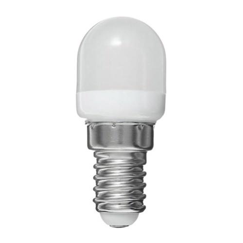 Высокая яркость лампы холодильника Mini E14 Blub AC220V 2W энергосберегающая
