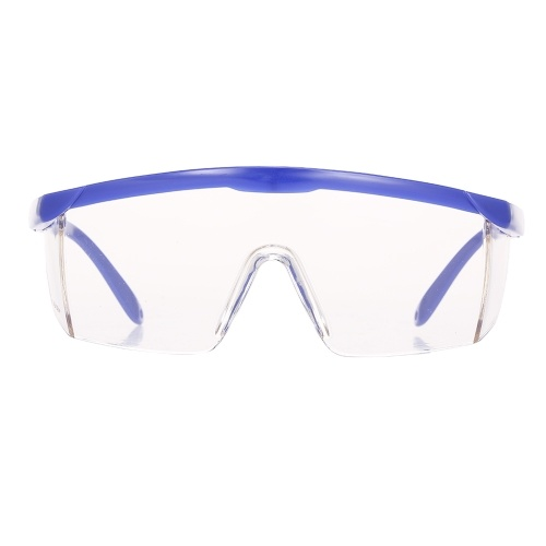 Safety Glasses Protective Goggles Droplet Proof Sand Wind Dust Resistant Working Eyewear for Eye Protection фото