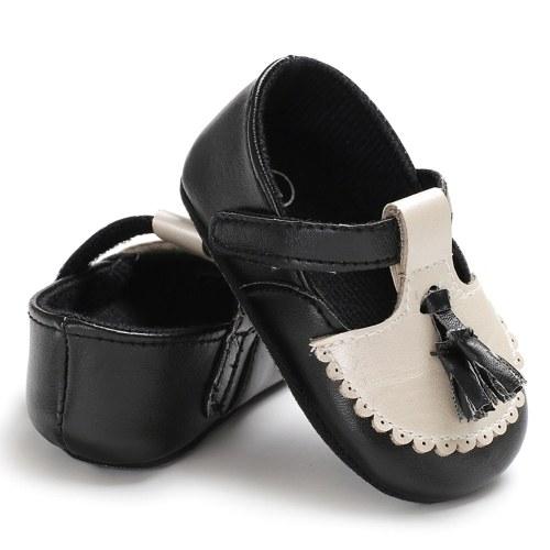 Обувь для девочек с длинным рукавом