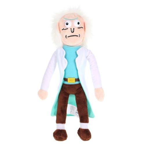 Модные анимационные изображения Плюшевые куклы Игрушка Подвески Кукла Мягкая игрушечная игрушка для детей Подарок