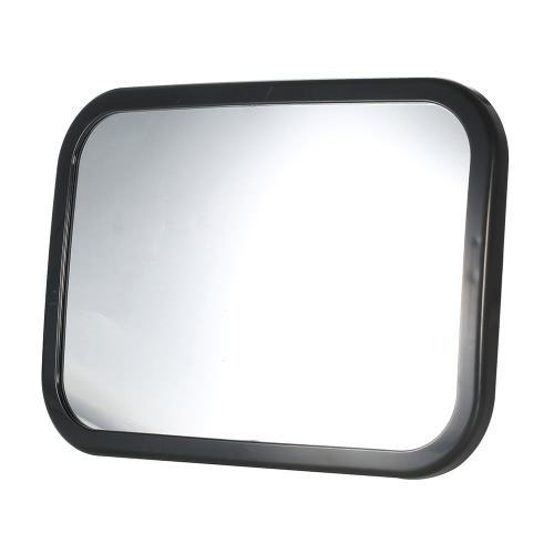 Baby Car Mirror Back Seat Rear View Mirror Clear View Rear Baby