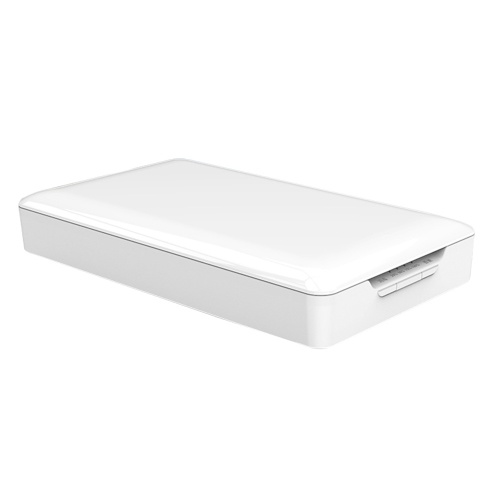 Multi-function UV Box for Face Cover Phone Charge Phone Stand Aroma Function Office Travel Portable Machine