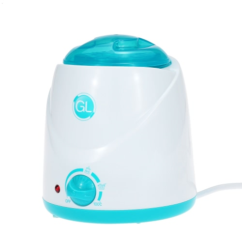 GL Electric Baby Bottle Warmer Food Milk Heater Warm Keeping EU Plug